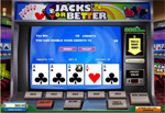 video poker videopoker