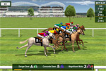 virtual horses sportweddenschappen