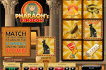 pharaoh`s kingdom casino slot
