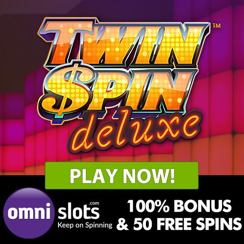 omnislots-500-twin-spin-deluxe Online Gokkasten Gratis uit truck de meest betrouwbare gambling Bierhocker